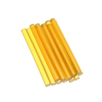 Στικ κερατίνης για extensions