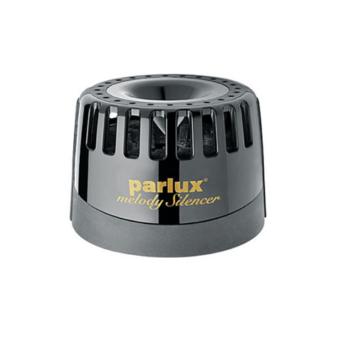 Σιγαστήρας- Μειωτής θορύβου για Parlux πιστολάκια