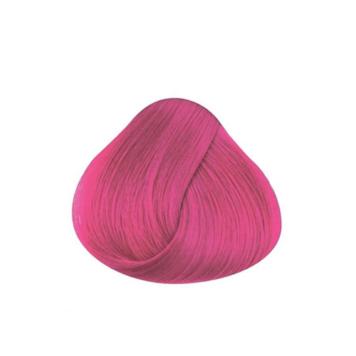 Ημιμόνιμη βαφή μαλλιών Directions Carnation Pink