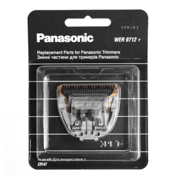 Κοπτικό Panasonic ER 147, 149, 1421