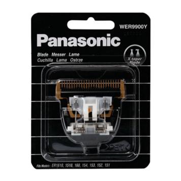 Κοπτικό Panasonic ER 1610, 1510,160, 151, 152, 153, 154