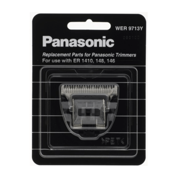 Κοπτικό Panasonic ER 146, 148, 1411