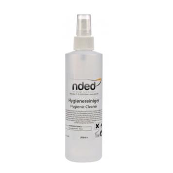 Αντιβακτηριδιακό spray