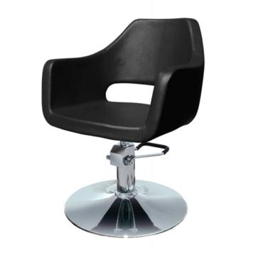 Καρέκλα κομμωτηρίου Hairway Neo