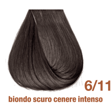 BBcos βαφή Innovation 6/11 ξανθό σκούρο έντονο σαντρέ