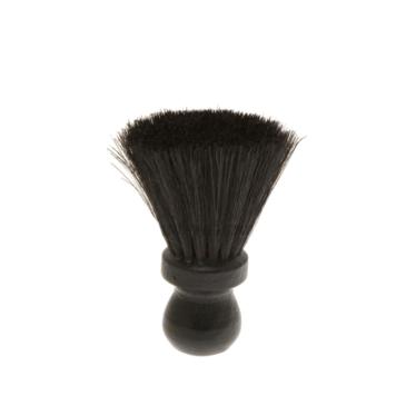 Πινέλο αυχένα Keller 5580654 μαύρο