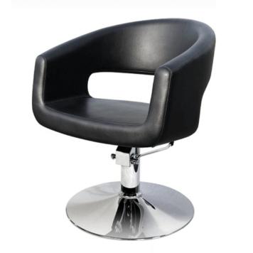 Καρέκλα κομμωτηρίου Hairway Retro