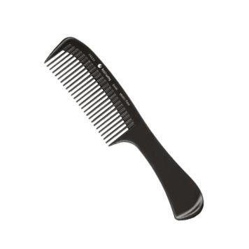 Χτένα για βαφή Hairway 5153