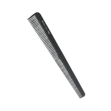 Χτένα κουρέματος, άνθρακα Hairway 05081