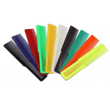 Χτένα Flat Topper Wahl διάφορα χρώματα