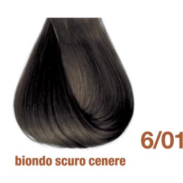 BBcos βαφή Innovation 6/01 ξανθό σκούρο έντονο σαντρέ