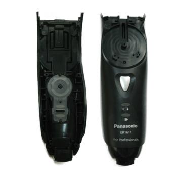 Κάλυμμα μπροστινού κορμού Panasonic ER-1611,ER-160