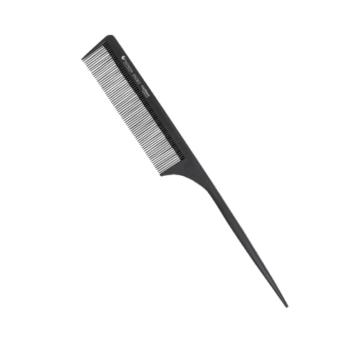 Χτένα λισουάρ, άνθρακα Hairway 05082