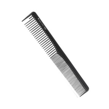 Χτένα κουρέματος, άνθρακα Hairway 05088