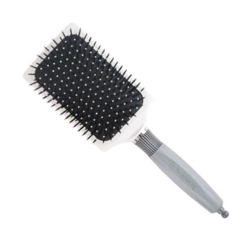 Βούρτσα Hairway 08242 πλακέ