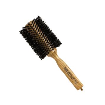 Βούρτσα μαλλιών 3VE Φ72