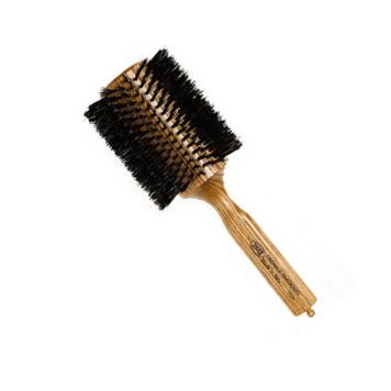 Βούρτσα μαλλιών 3VE Φ82