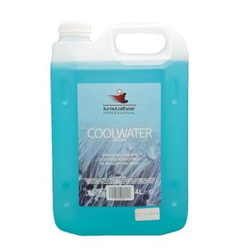 Σαμπουάν με άρωμα coolwater 4lt