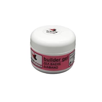 Builder gel χτισίματος νυχιών 30ml