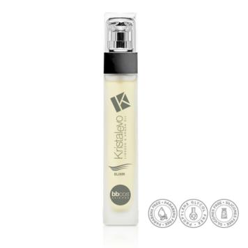 Λάδι για botox μαλλιών Elixir bbcos