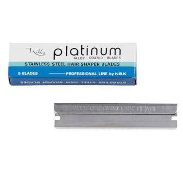 Ξυραφάκια Platinum Vikky