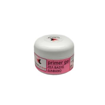 Primer gel βάση 15ml