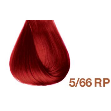 BBcos βαφή Innovation 5/66 RP καστανό ανοιχτό κόκκινο έξτρα έντονο