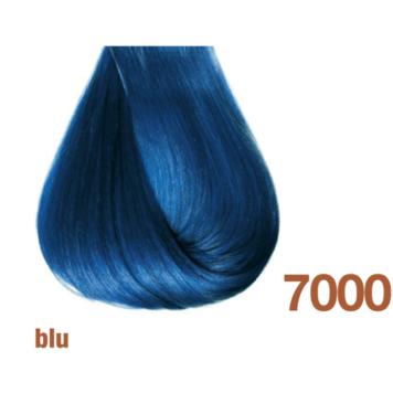 BBcos βαφή Innovation 7000 διορθωτικό μπλε