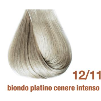 BBcos βαφή Innovation 12/11 υπερξανθιστικό σαντρέ έντονο