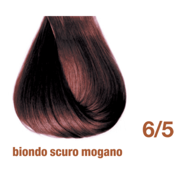BBcos βαφή Innovation 6/5 ξανθό σκούρο ακαζού
