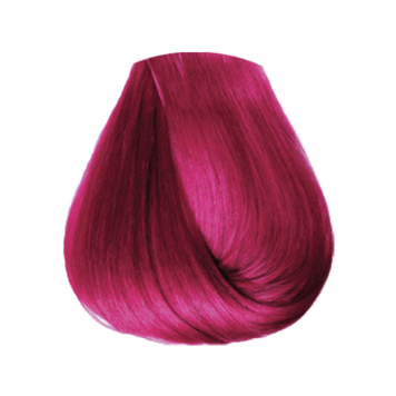 Βαφή ColorTribe Κόκκινο- Μωβ (Magenta)
