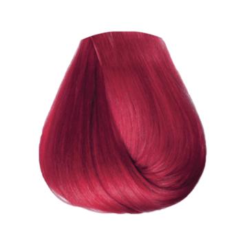 Βαφή ColorTribe Κόκκινο