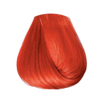 Βαφή ColorTribe Πορτοκαλί
