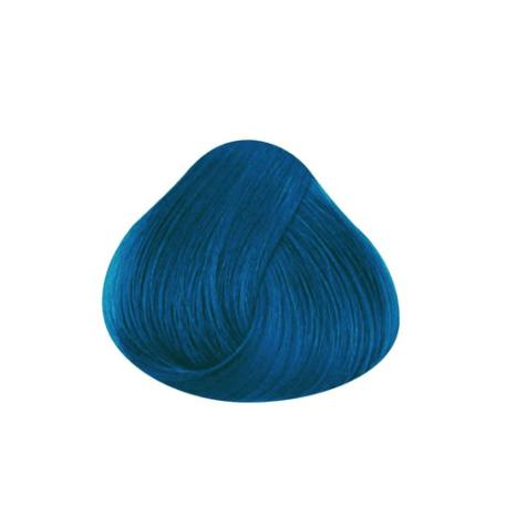 Ημιμόνιμη βαφή μαλλιών Directions Denim Blue