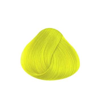 Ημιμόνιμη βαφή μαλλιών Directions Fluorescent Glow
