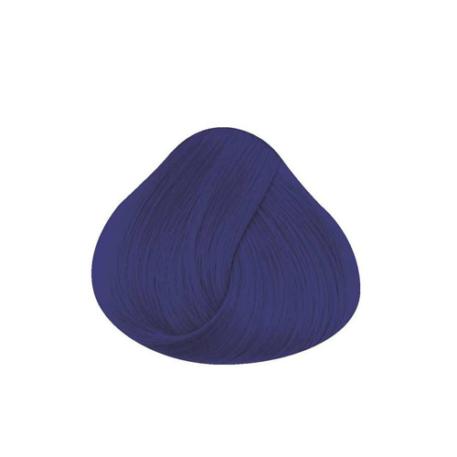 Ημιμόνιμη βαφή μαλλιών Directions Neon Blue