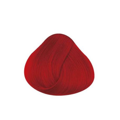 Ημιμόνιμη βαφή μαλλιών Directions Pillarbox Red