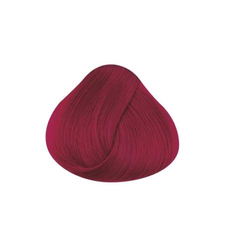 Ημιμόνιμη βαφή μαλλιών Directions Tulip