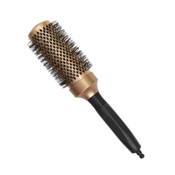 Βούρτσα Hairway 07226 κεραμική Φ43