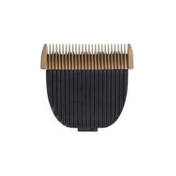 Κοπτικό για Hairway Iramoto