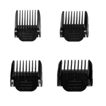 Σχάρες Hairway Turbo X5