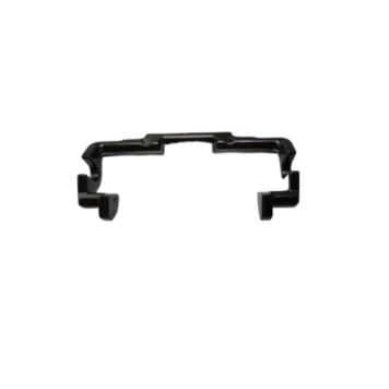 Lift bar Panasonic GP80