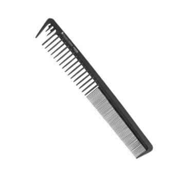 Χτένα κουρέματος, άνθρακα Hairway 05089