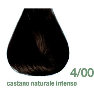 Βαφή Pro.Color 4/00 καστανό φυσικό έντονο