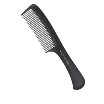 Χτένα κουρέματος, άνθρακα Hairway 05092
