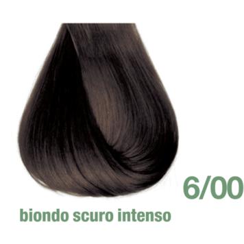 Βαφή Pro.Color 6/00 ξανθό σκούρο έντονο
