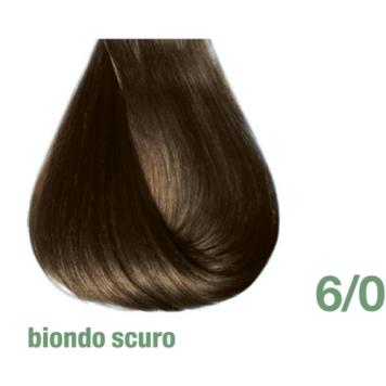 Βαφή Pro.Color 6/0 ξανθό σκούρο