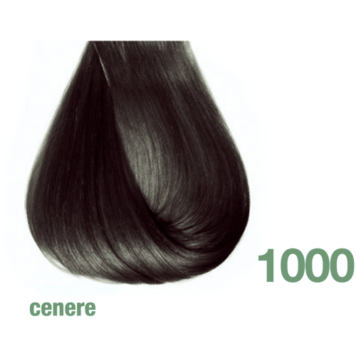 Βαφή Pro.Color 1000 σαντρέ