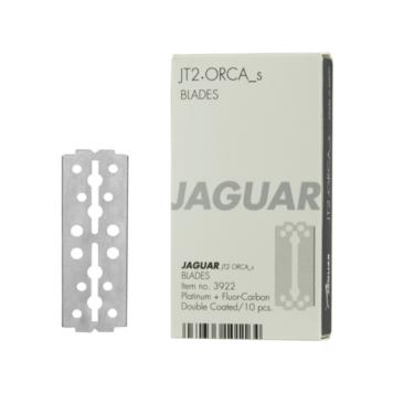 Ξυραφάκια Jaguar JT1, JT3
