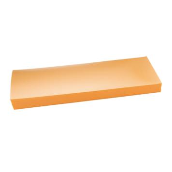 Φύλλα αφρώδη για ανταύγειες Eurostil 04679/53